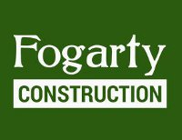 Fogarty Construction