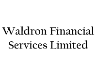 Waldron Financial Services Limited
