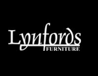 Lynfords