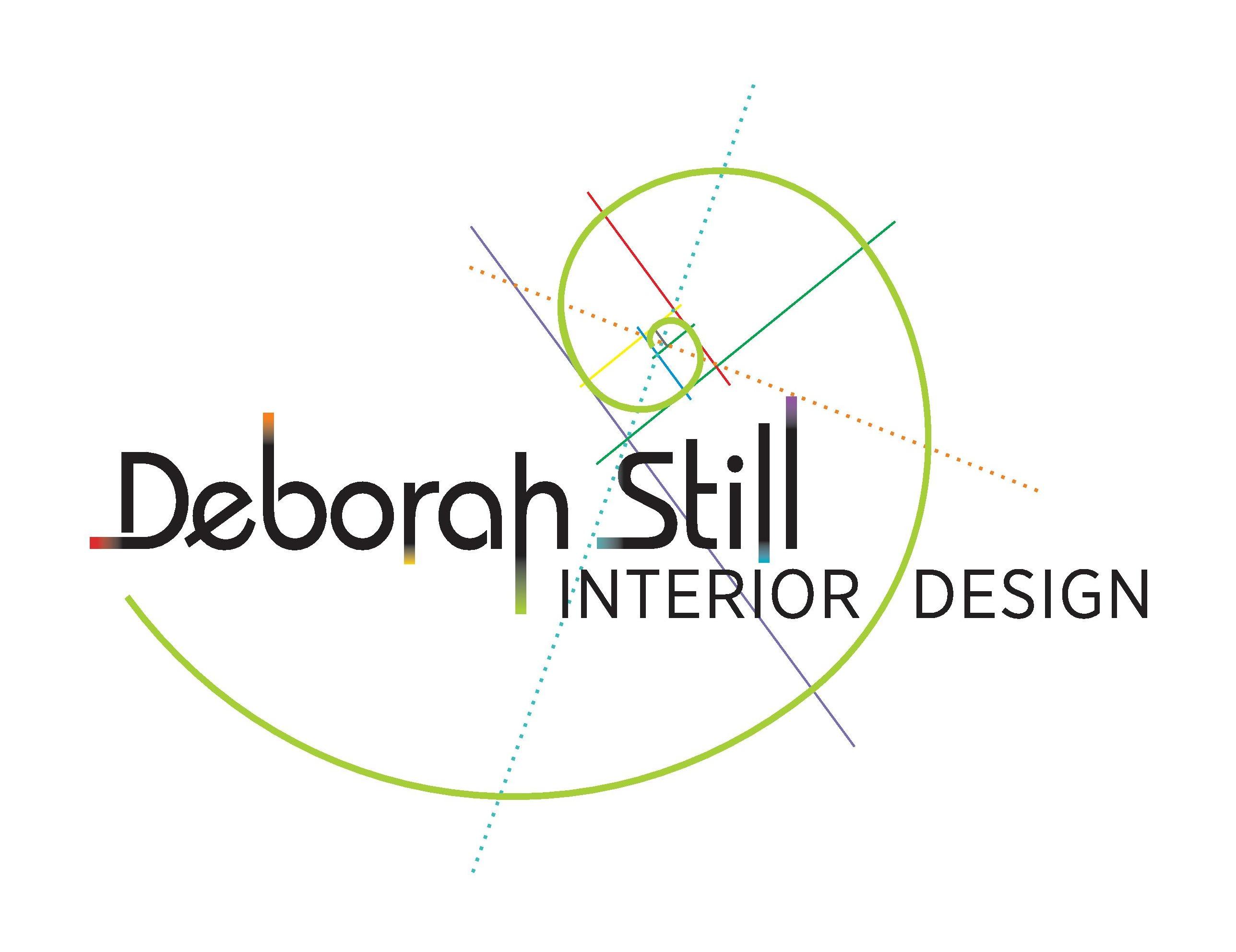 Still Deborah Interior Design
