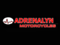 Adrenalyn Motorcycles
