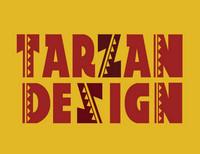 Tarzan Design