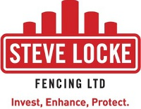 Steve Locke Fencing Ltd