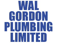 Wal Gordon Plumbing Limited