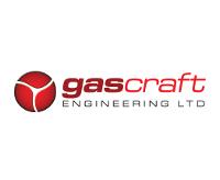 Gascraft Engineering Ltd