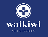 Waikiwi Vet Services Ltd