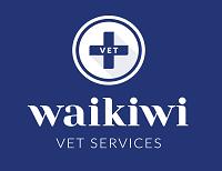 Waikiwi Vet Services Ltd