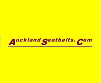 AucklandSeatbelts.com (Mobile Service)