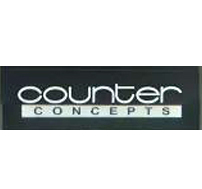 Counter Concepts Ltd