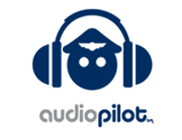 AudioPilot (NZ) Ltd
