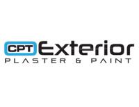 CPT Exterior Plastering & Paint