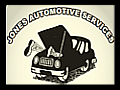 Jones Automotive Services (2000) Ltd