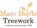 Marc Doyle Treework Ltd