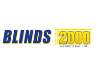 Blinds 2000 HB Ltd