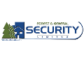 Forest & General Security Ltd