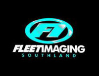 Fleet Imaging Southland Ltd