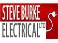 Steve Burke Electrical Ltd