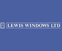Lewis Windows & Doors