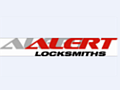 Alert Locksmiths Ltd