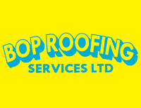 Bay Of Plenty Roofing Services Ltd