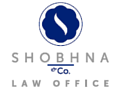 Shobhna & Co Law Office