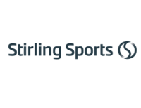 Stirling Sports Richmond