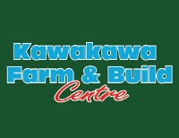 Kawakawa Farm Centre