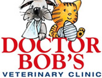 Doctor Bob's Veterinary Clinic