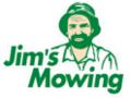 [Jim's Mowing]