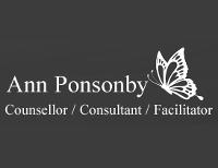 A Ponsonby