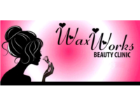 Wax Works Beauty Clinic
