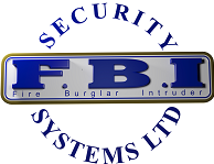 F B I Security Systems Ltd