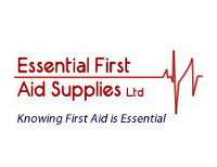 Essential First Aid Supplies Ltd