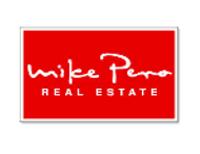 [Mike Pero Real Estate Bishopdale]