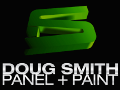 Doug Smith Panel Beaters