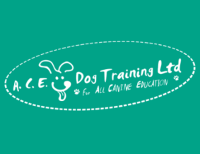 A.C.E Dog Training Ltd