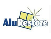 AluRestore