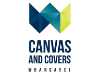 CANVAS AND COVERS WHANGAREI LIMITED