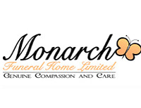 Monarch Funeral Home