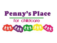 Pennys Place Childcare