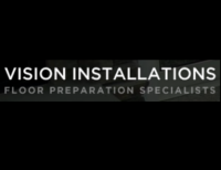 Vision Installations Ltd