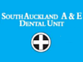South Auckland Dental (Status NZ Ltd)