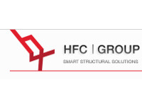 HFC: Harris Foster Consulting Group
