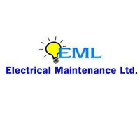 Electrical Maintenance Ltd