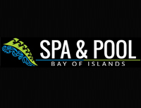 Poolside - Spa & Pool Bay Of Islands