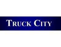 Truck City Ltd
