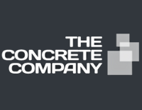The Concrete Company