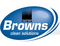 Browns Brushware Ltd