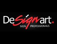Designart Signs Ltd