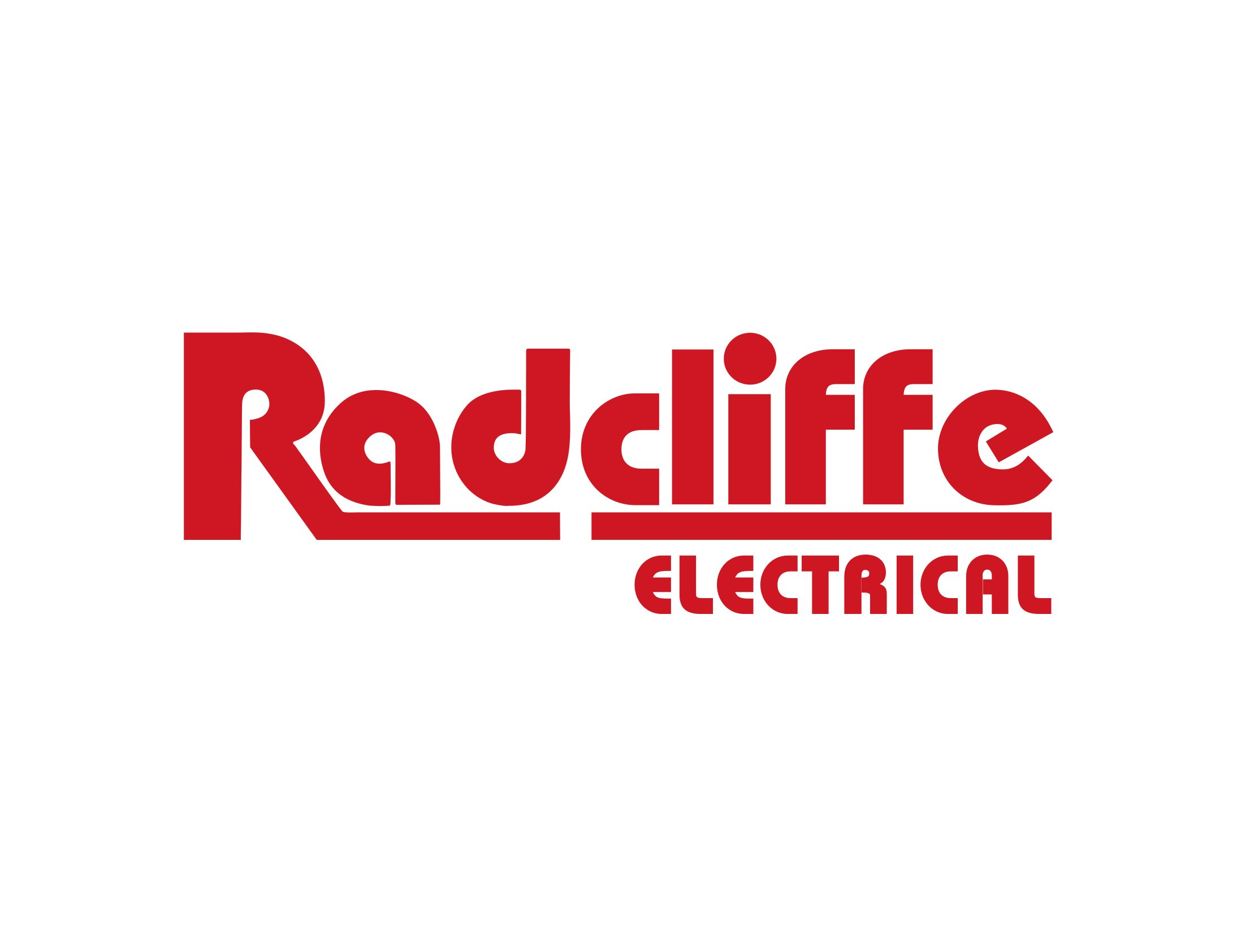 Radcliffe Electrical (JA Russell Ltd Trading As)